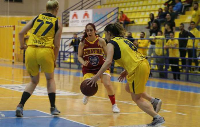 basketkopeles