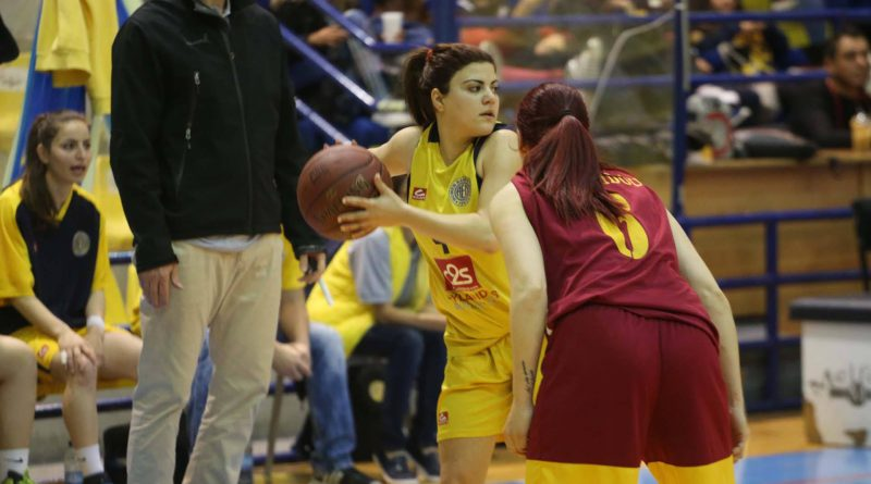 anthia-AEL-keravnos-women-basketball