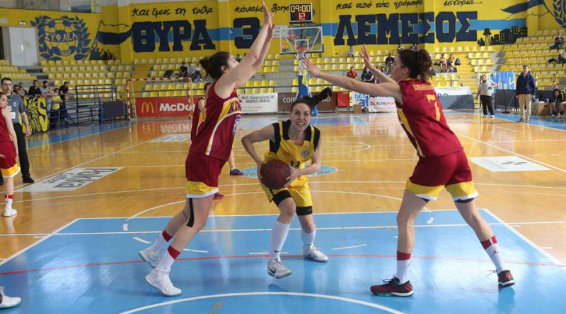 basket-AEL-women-ginekio