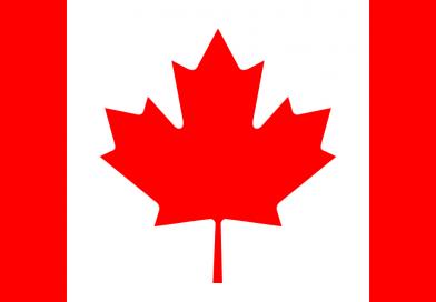 Καναδάς – Όλος ο πλανήτης είναι ΑΕΛ