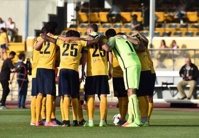 team-2017
