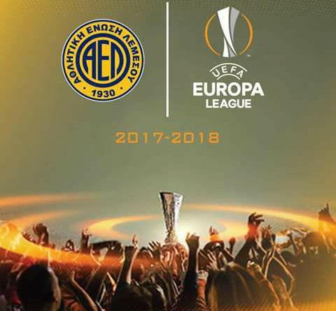 europa-2017
