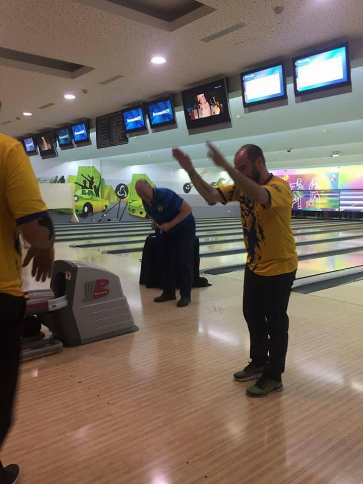 AEL bowling team-lemesos-bowling-AEL-lions-radio 2017 (3)