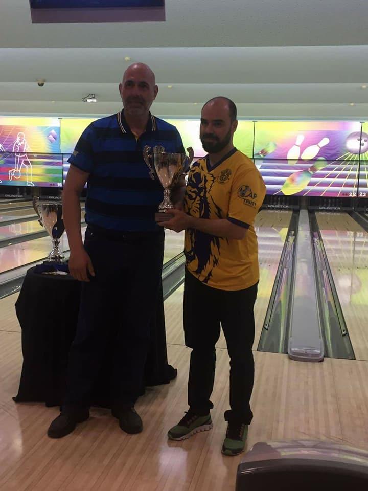 AEL bowling team-lemesos-bowling-AEL-lions-radio 2017 (4)