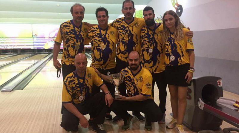 AEL bowling team-lemesos-bowling-AEL-lions-radio 2017 (5)