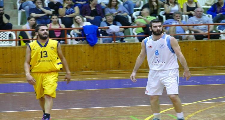 ael-axilleas-basket