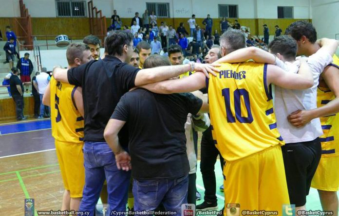 ael-basket