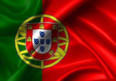 Πορτογαλία – Όλος ο πλανήτης είναι ΑΕΛ