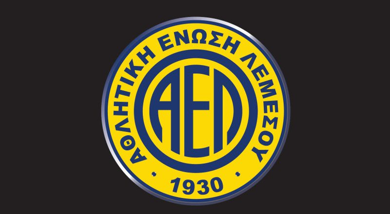 black - rip - logo