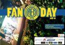 Σύντομα Fan – Day