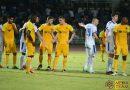 Φωτορεπορτάζ ΑΕΛ – Απόλλων 1-1 [5η αγωνιστική 2017-18 – 23/9/2017]