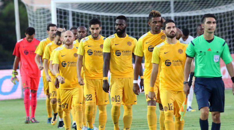 AEL-doxa-team-2017 (1)