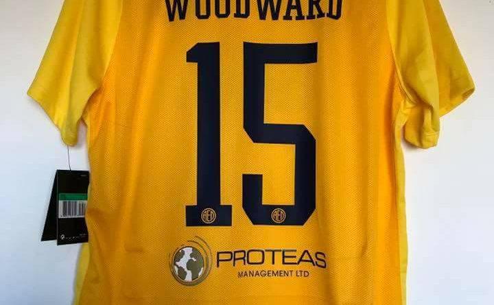 WOODWARD1
