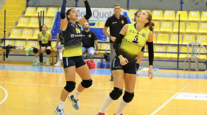volley 2017 (1)