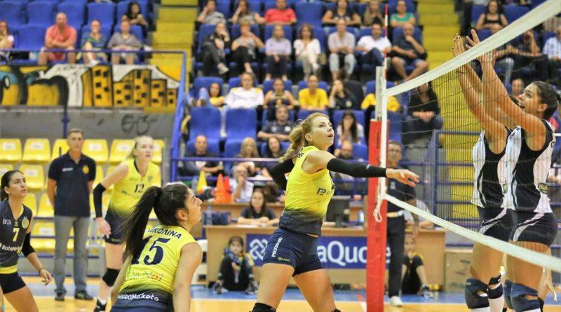 volley 2017 (3)