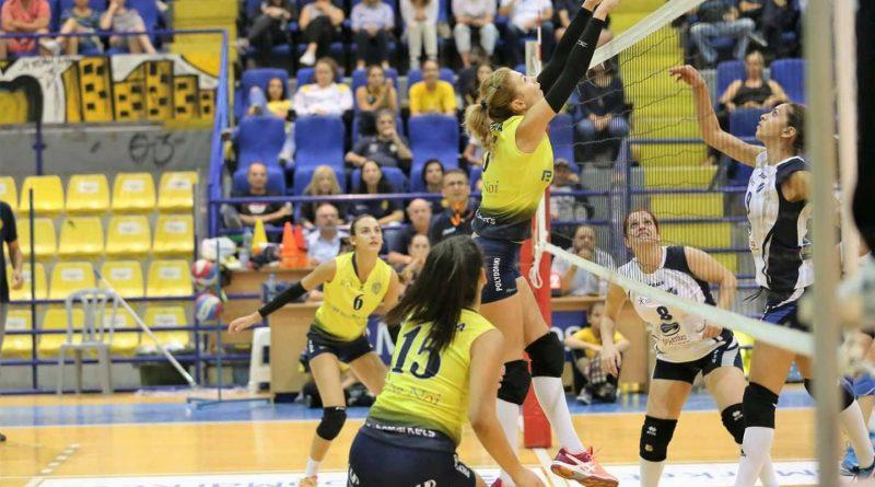 volley 2017 (4)