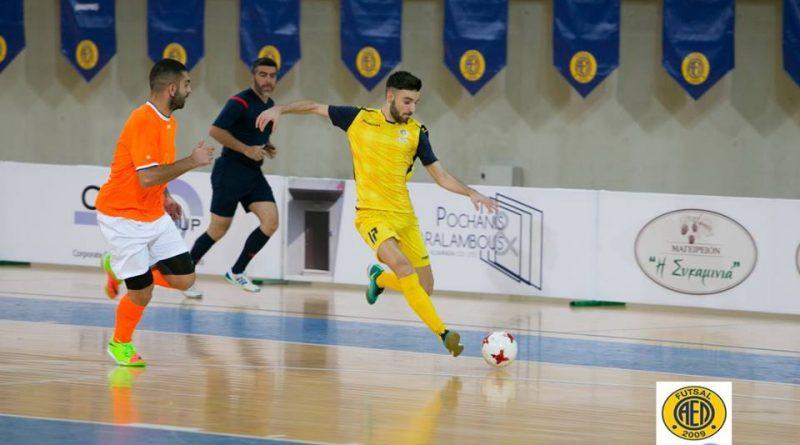 futsal (4)