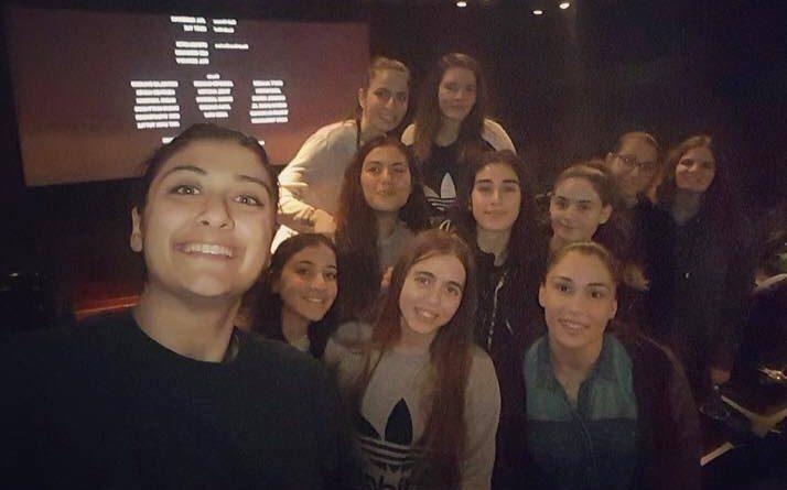 u18-team