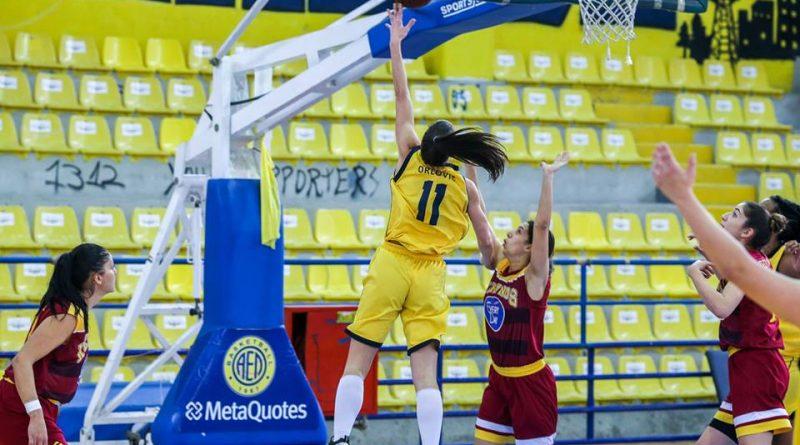ael-women-basket