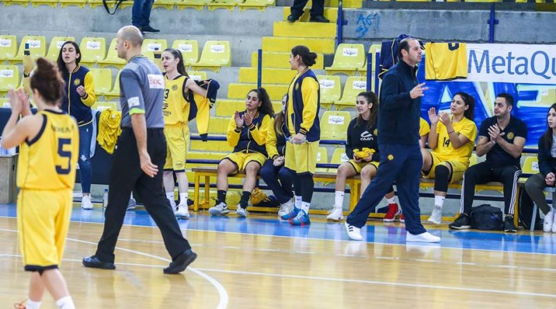 ael-womenbasket