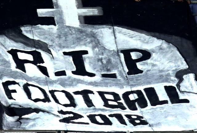 rip-football
