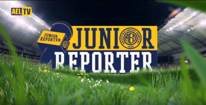 junior-reporter