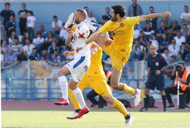 AEL-apollon