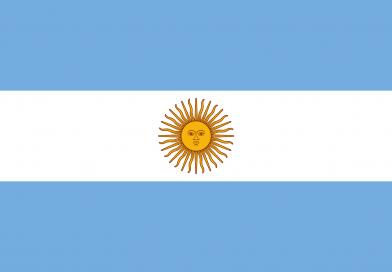 Αργεντινή – Όλος ο πλανήτης είναι ΑΕΛ