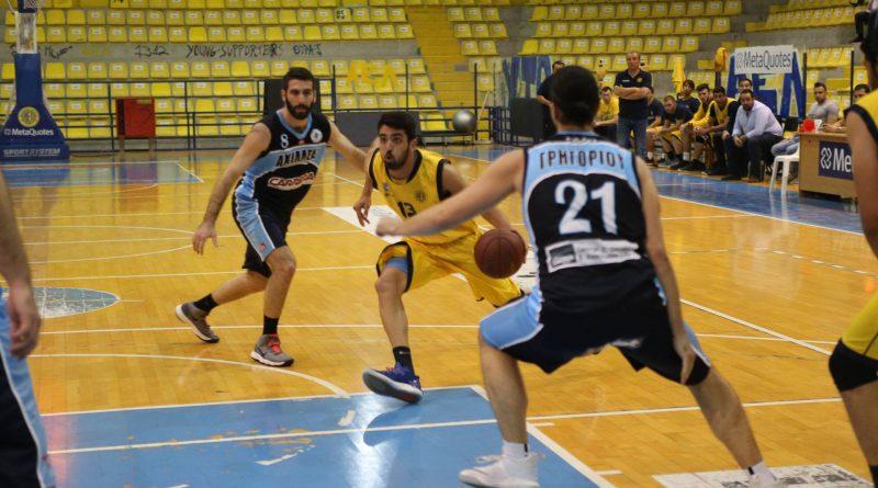 basket-2018a