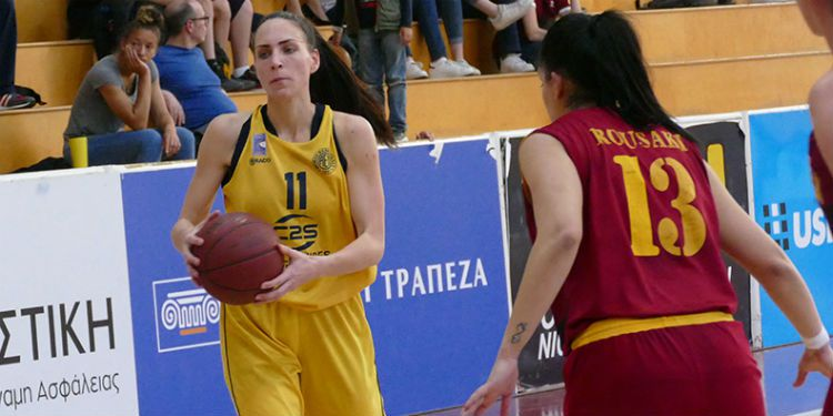 basket-keravnos-ael-women