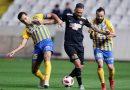 Φωτορεπορτάζ Αποέλ – ΑΕΛ 0-0 ( 6η Αγωνιστική 21/10/18)