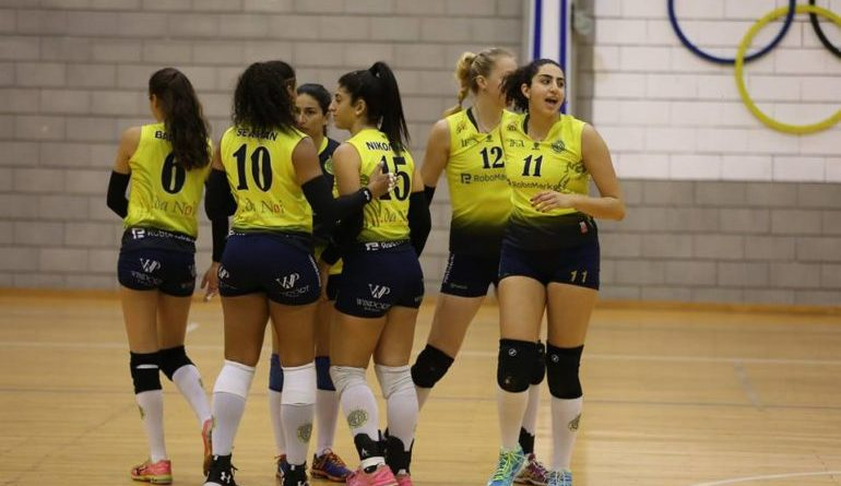 ael_volley17-18a-770x470
