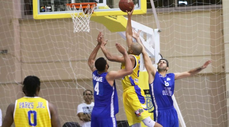 basket-AEL-apolon-2018