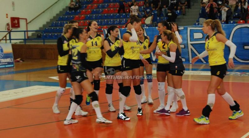 women-volley-santoniri-europe