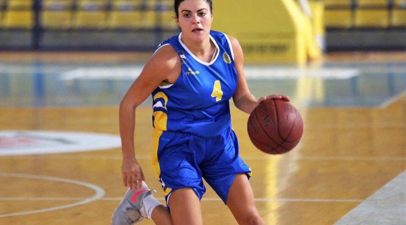 basketball-women-anthi-papadouri