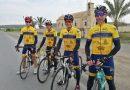 Εντατικές προπονήσεις για τους μάγκες της ποδηλασίας (φώτος – βίντεο)