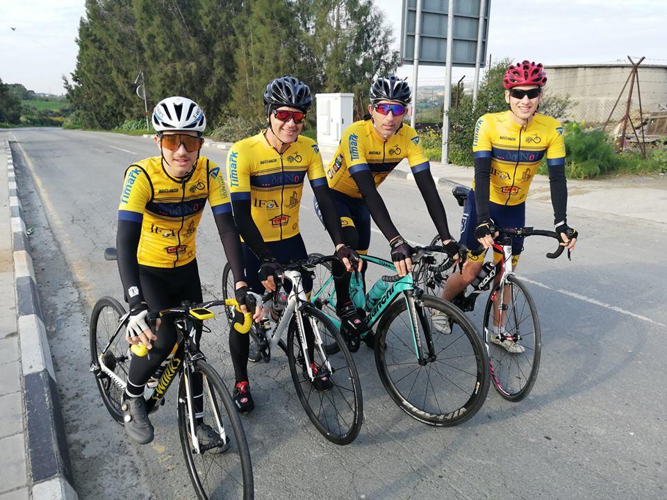 cycling2019