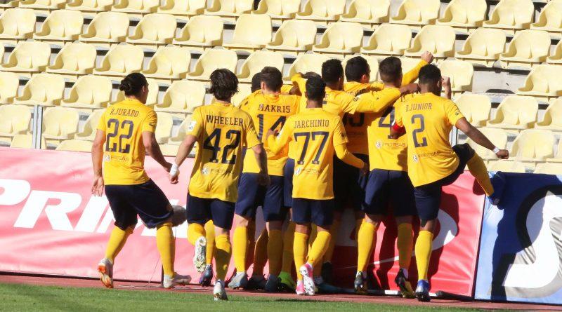 team2019