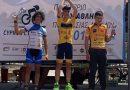 Επιτυχίες στο Τμήμα Ποδηλασίας