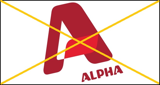 alpha_tv