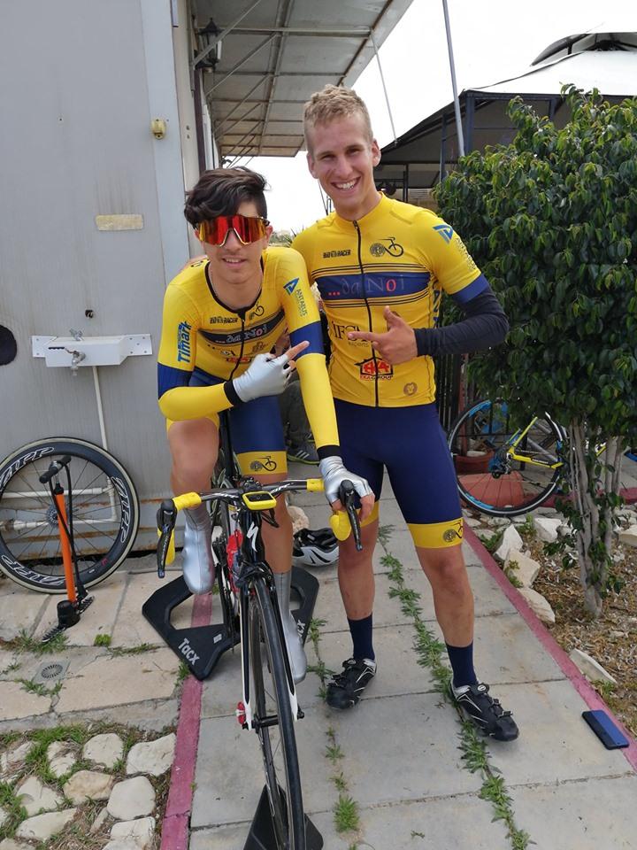 cycling42