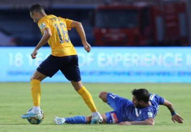 Στιγμιότυπα ΑΕΛ – Ανόρθωση 0-0 [1η αγωνιστική – 25/8/2019]