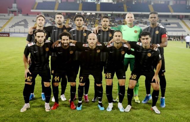 team-super-cup-2019