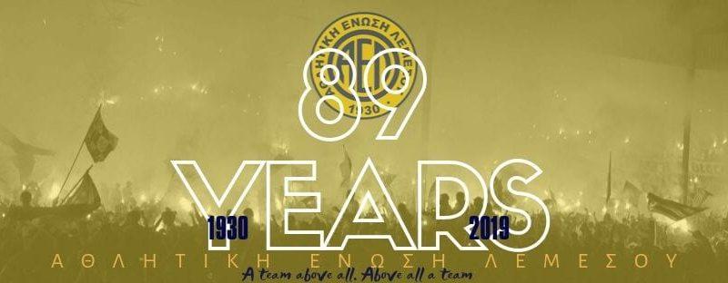 89-years-ael