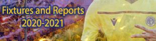 Fixtures - Reports 2020-2021