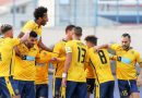 Δηλώσεις Στραχίνια Κέρκεζ μετά το 5-0 με Εθνικό