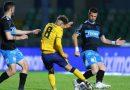 Στιγμιότυπα Απόλλων – ΑΕΛ 0-0 [2η αγωνιστική Β' φάσης – 8/3/2021]